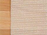 Area Rug Gripper Hardwood Floors Supa Rug Pad Grip for Wooden Hard Floors Rugtastic