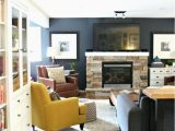 Area Rug Ideas for Family Room area Rug Ideas for Living Room Family Room with Stone