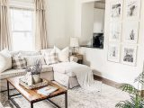 Area Rug Ideas for Family Room Cozy Vibes From Micheala Diane Designs Featuring Our Rachel