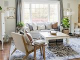 Area Rug Ideas for Family Room Family Friendly Affordable Designer Rugs