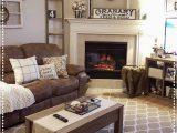 Area Rug Ideas for Family Room Fancy Living Room area Rug Ideas Wonderful Kitchen Bedroom