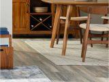 Area Rug Ideas for Open Floor Plan How to Bine area Rugs In An Open Floor Plan