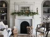 Area Rug In Front Of Fireplace 30 Stunning Rugs You Ll Love From Magnolia Home