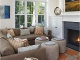 Area Rug In Small Living Room area Rugs In Living Rooms S Room Ideas Shaw Morrison