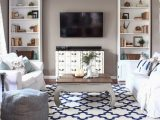 Area Rug In Small Living Room Ly Furniture Fascinating Living Room Rug Idea Small