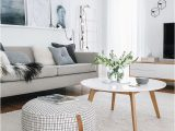 Area Rug In Small Living Room Rugs In Living Rooms How to Choose An area Rug Placement