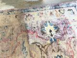 Area Rug In Washing Machine How to Clean An area Rug the Fun Way Hint Get Out Your