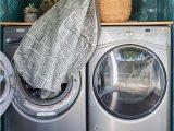 Area Rug In Washing Machine Machine Washable Rugs In 2020