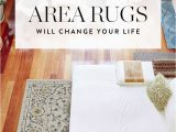 Area Rug In Washing Machine Psa Machine Washable area Rugs are Be Ing A Thing