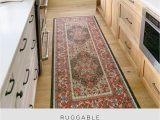 Area Rug In Washing Machine Waterproof Stain Resistant area Rug Made for Your Washing