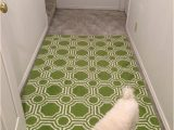 Area Rug Pad Over Carpet How to Secure An area Rug Over Carpet