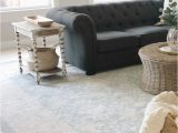 Area Rug Pad Over Carpet Tips for Decorating with area Rugs Over Carpet Overstock Rug