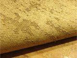 Area Rug Pads for Vinyl Floors Latex Rug Backing Stuck to Floor