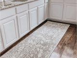 Area Rug Pads for Vinyl Floors Non Slip Rugs for Vinyl Floors Beautiful Kitchen Rugs and