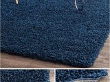 Area Rug Royal Blue 10 Ideas for Including Blue Rugs In Any Interior