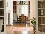 Area Rug Sets Home Décor area Rugs 101