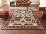 Area Rug Sets Home Décor Km Home Kenneth Mink area Rug Set Roma Collection 3 Piece