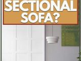 Area Rug Size for Sectional sofa How to Place A Rug Under A Sectional sofa Home Decor Bliss