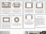 Area Rug Size Guide Living Room area Rug Size Guide to Help You Select the Right Size area Rug