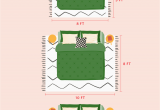 Area Rug Size Under King Bed Bedroom Rug Ideas area Rugs by Bed Size Apartment therapy