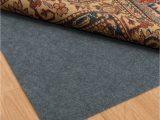 Area Rug Slips On Carpet Luxury Non Slip Felt Rug Pad