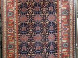 Area Rug Stores In St Louis Afghani Rugs