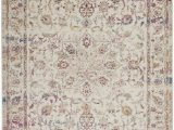 Area Rug Stores In St Louis area Rugs Flooring St Louis Galaxy Mo Brs 500×500