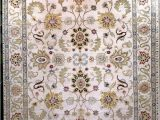 Area Rug Stores In St Louis Modern Rugs