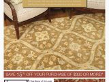 Area Rug Stores In St Louis town&style St Louis 04 11 12 by St Louis town & Style issuu