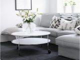 Area Rug to Match Grey Couch 4a6b1e36c4b29fef325f2ea00f5638ea