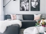 Area Rug to Match Grey Couch Charcoal Couch Oh Eight Ohne