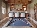 Area Rug Under Pool Table F C04ac6688d77bb22eecf3dd 640—1 136 Pixels
