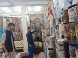 Area Rug Warehouse Near Me Cari Tempat Jual Karpet Terjangkau Dan Lengkap Di Semarang