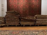 Area Rug Warehouse Near Me the Rich Have Abandoned Rich People Rugs the New York Times