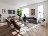 Area Rug with Gray Couch Decor Tips Rugs that Go Hand In Hand with A Grey sofa
