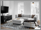 Area Rug with Gray Couch Grey sofa area Rug Bedroom Colour Schemes