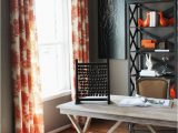 Area Rug with Matching Curtains Coral Colored area Rugs for Rustic Home Fice and area Rug