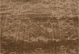 Area Rugs 10 Feet by 12 Feet Naturalarearugs Ibiza Vintage Turkish Polypropylene Rug