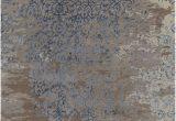 "Area Rugs 60 X 90 Amazon Chandra Rugs Rupec area Rug 90"" X 60"" Gray"