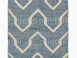 Area Rugs 60 X 90 Details About Handmade Flat Weave Wool area Rug Indian Carpet Front Mat 60×90 Cm Floor Rugs