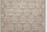 Area Rugs 8 X 10 Amazon 8 X 10 William Morris Handmade Wool oriental area Rug 8×10 Gray