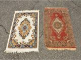 Area Rugs and Runners to Match area Rug and Matching Runner Ebth