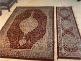 Area Rugs and Runners to Match Find More area Rug and Matching Runner for Sale at Up to