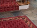 Area Rugs and Runners to Match Runners with Matching area Rugs are Also Available
