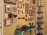 Area Rugs at Hobby Lobby 30 Awe Inspiring Hobby Lobby area Rugs Many People Like