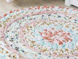 Area Rugs at Hobby Lobby F the Bolt Sewing Hobby Lobby