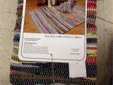 Area Rugs at Hobby Lobby Rag Rug Hobby Lobby