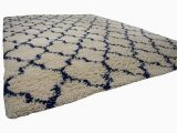 Area Rugs at Raymour and Flanigan 82 Off Raymour Flanigan Raymour and Flanigan Emmerson