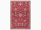 Area Rugs at Raymour and Flanigan Juliet 8 X 11 area Rug orange Raymour Flanigan