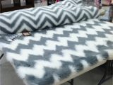 Area Rugs at Ross Dress for Less Found It Shopping at Tjmaxx Happily Ever after Etc